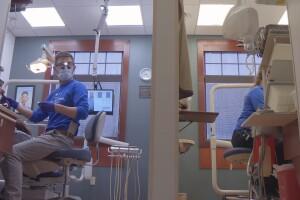 DentistryFromTheHeart3.jpg