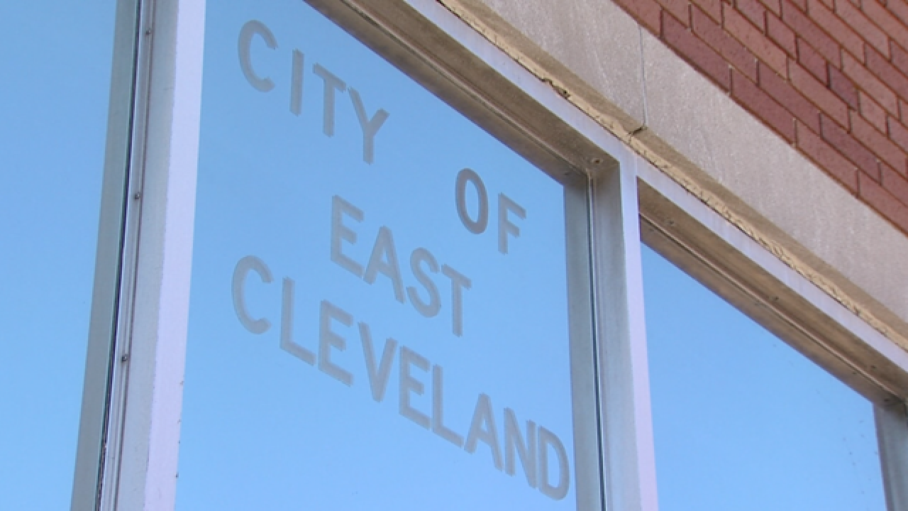 East Cleveland backtracks on merger requests