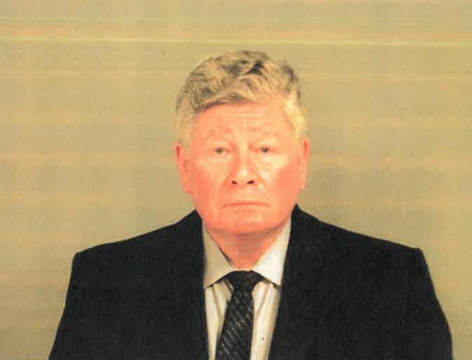 Richard Baird Mugshot.png