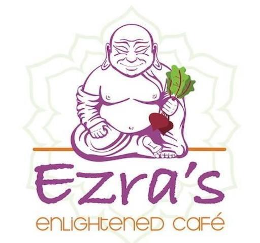 PHOTOS: Ezra's menu offers fuel for the body & mind