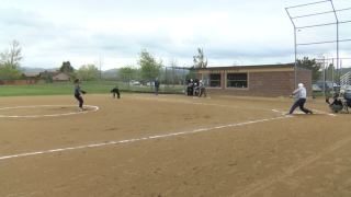 Focus at forefront of Helena Capital softball's return to state tournament