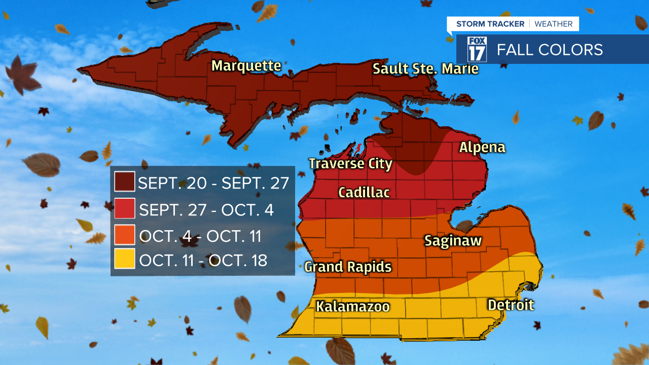 Fall Color Expected Peak.png