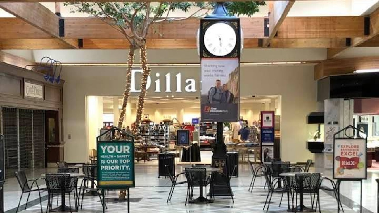 Southgate Mall Interior Empty (1).jpg