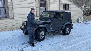 stolen-Jeep.png