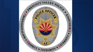 Prescott Valley Police Department.jpg