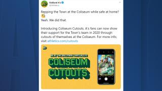 coliseum-cutouts.png