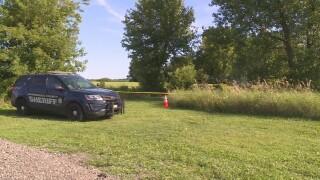 Authorities respond to quarry in Winnebago County