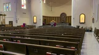 catholic+church1.jpg