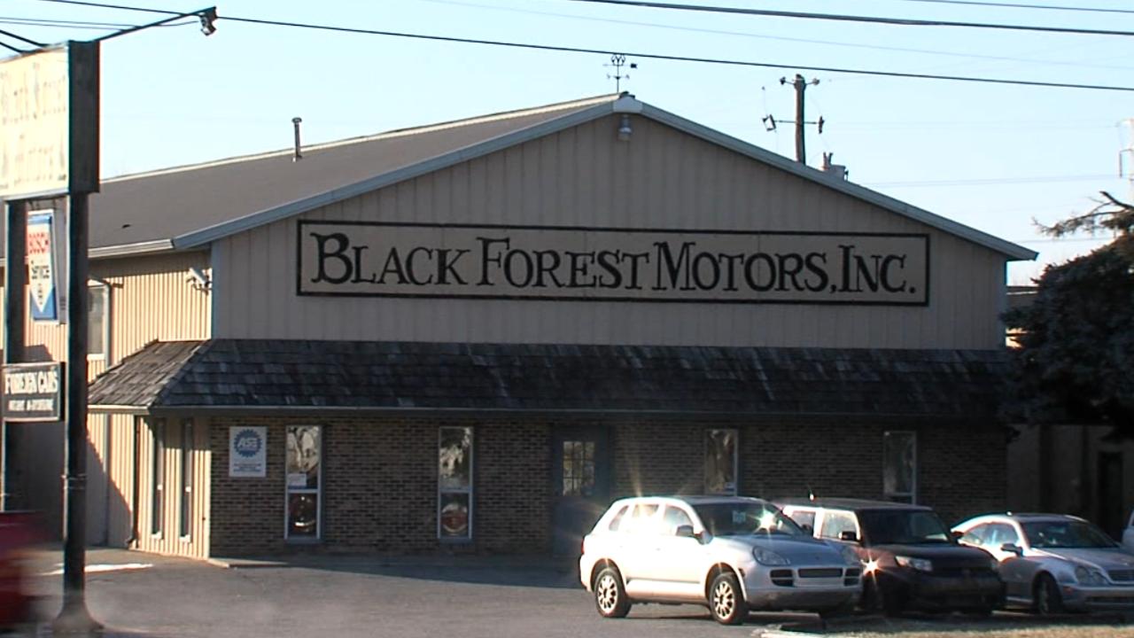 Black Forest Motors.PNG