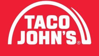 Taco John's logo.jpg