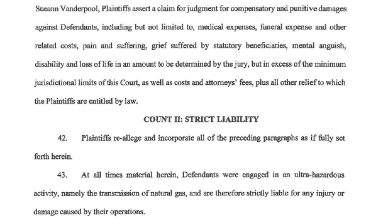 lawsuit 9.PNG