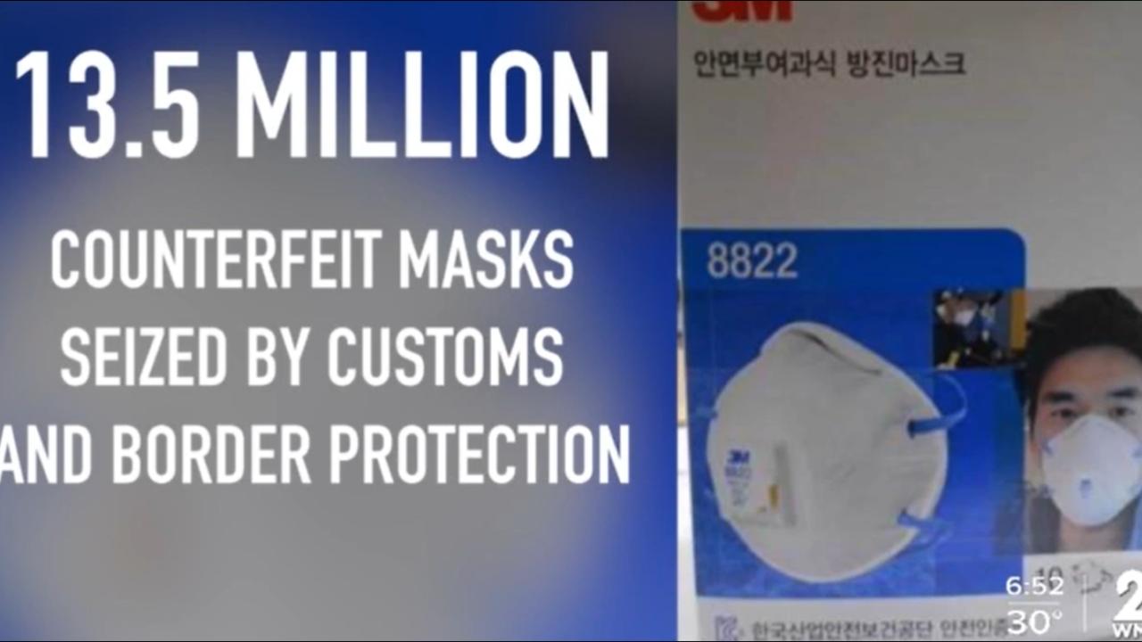 counterfeit masks.PNG