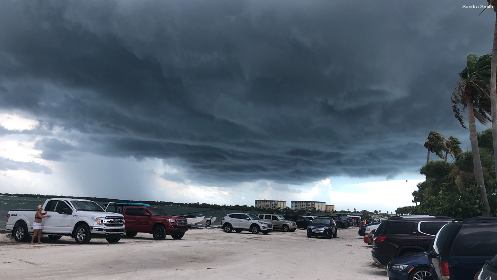 clearwater-storm.png
