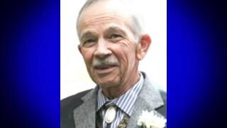 Obituary: DuWain Daniel Kautzman