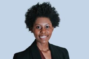 Kaisha Young