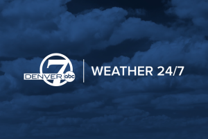 denver7-weather247-2020-4x3.png