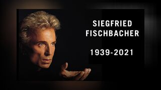 Siegfried Fischbacher.jpg