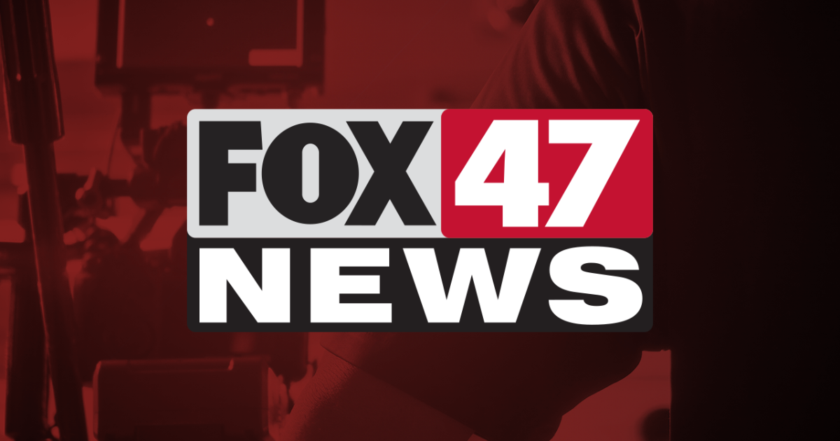 Lansing, Michigan News and Headlines | WSYM - TV | Fox47News com