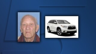 Missing 78yo mansfield man.jpg