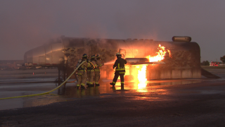 BNA FIRE TRAINING RAW_frame_102018.png