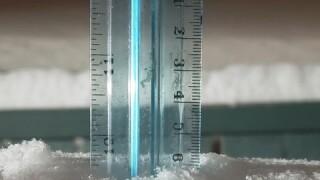 mso viewer snow.jpg