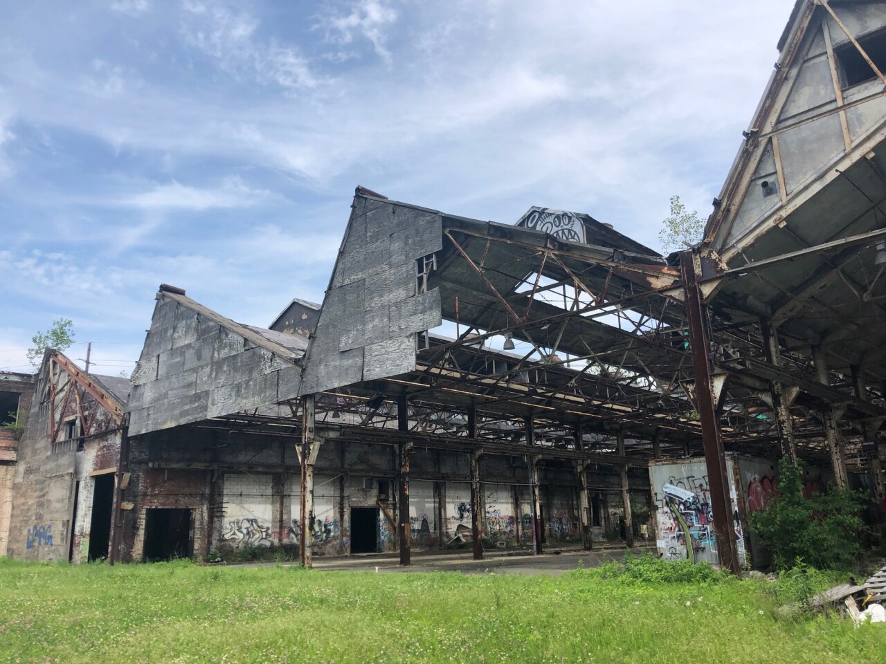 abandoned industrial building 13.jpg