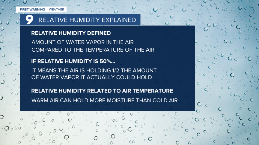 thumbnail_Cuy Relative Humidity Explained.png