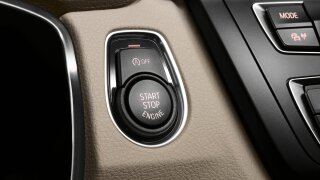 Cars' keyless ignitions called 'deadly'