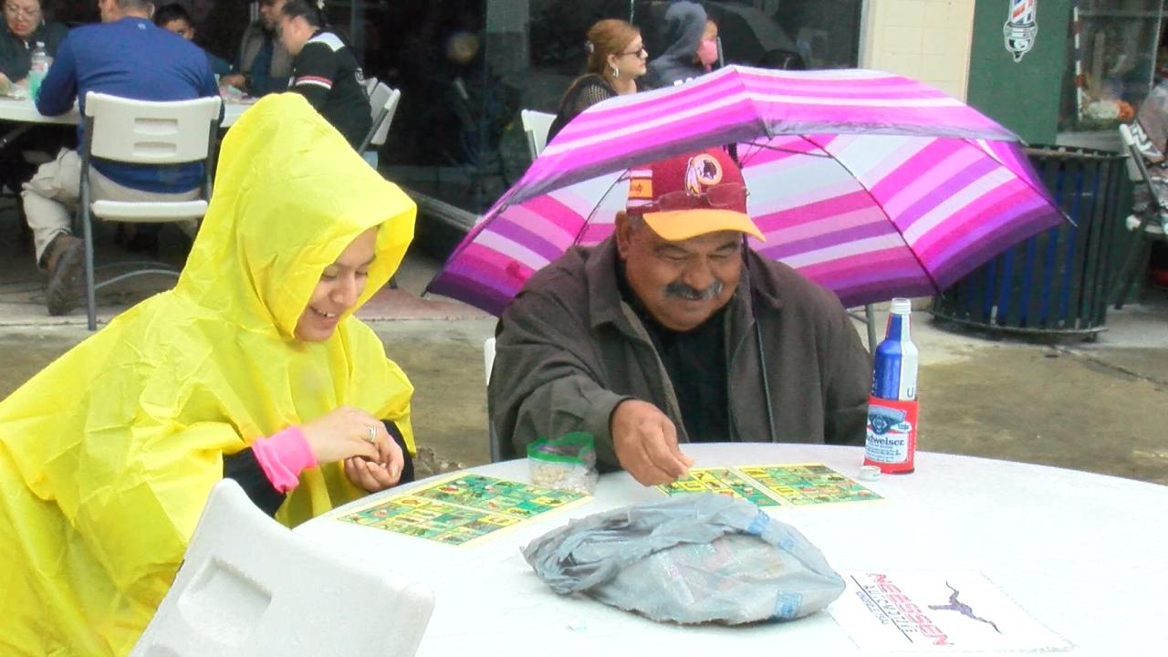 Festival de Loteria.PNG
