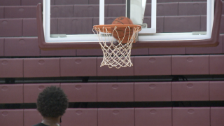 Westside Report basketball showcase to help local players