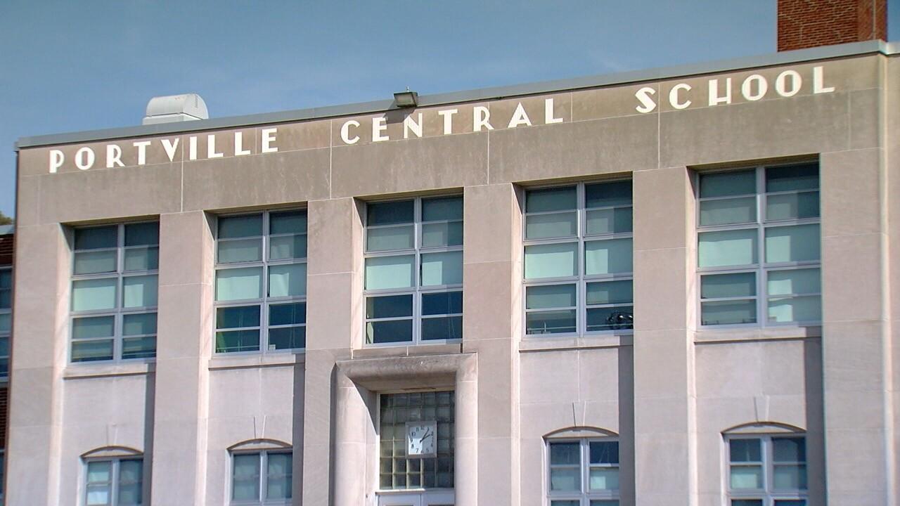 PORTVILLE SCHOOLS.jpg