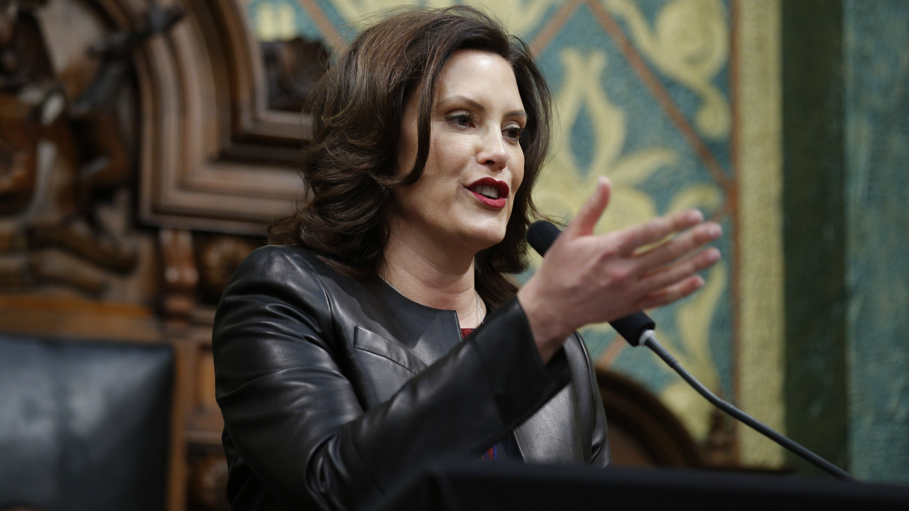 gretchen whitmer state of the state 2020.png
