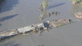 Edenville Dam flooding_13.jpg