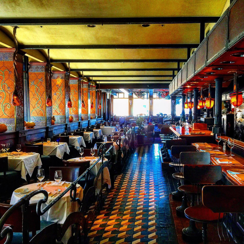 Boulevard Restaurant San Francisco .jpg