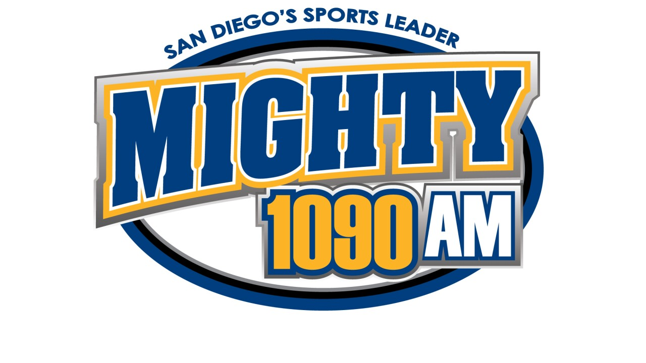 Mighty1090_tag.jpg