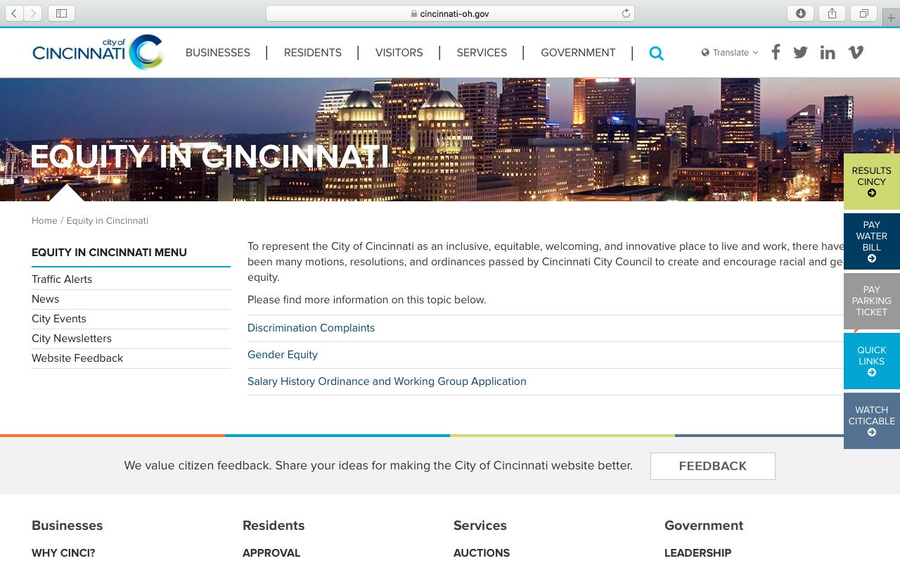 Cincinnati_equity_page.png