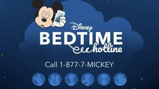 wptv-disney-bedtime-hotline.jpg