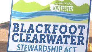 BlackfootStewardshipSign.jpg