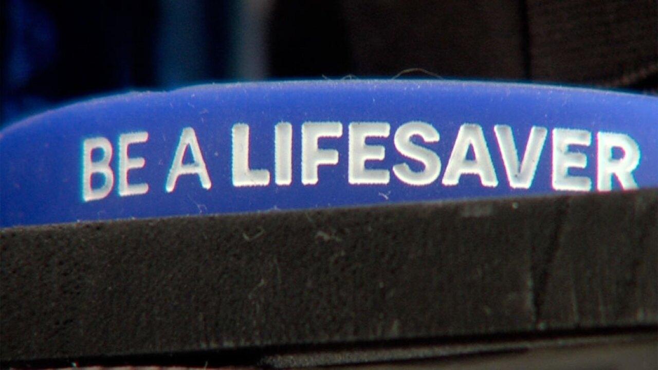 wptv-be-a-lifesaver-.jpg