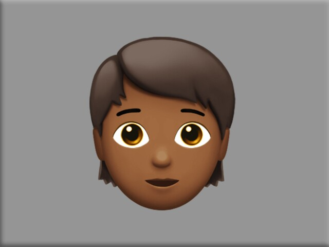 These are the new emojis coming in Apple's iOS 11.1 update
