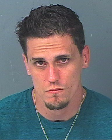 GALLERY: 100+ mug shots from Tampa Bay for the weekend of 7/1