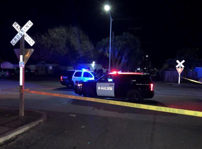 Lompoc homicide investigation 2.JPG