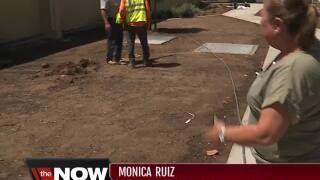 Chula Vista schools get makeover