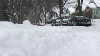 snow26.jpeg