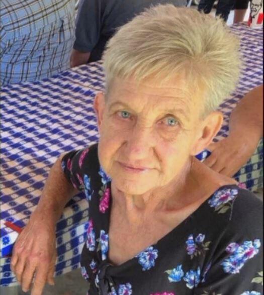 grandma stroke victim.JPG