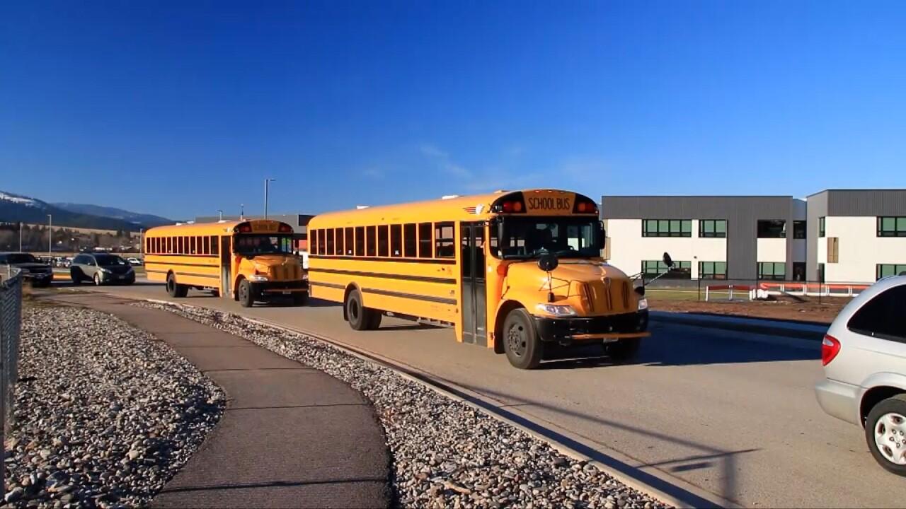 MCPS buses.jpg