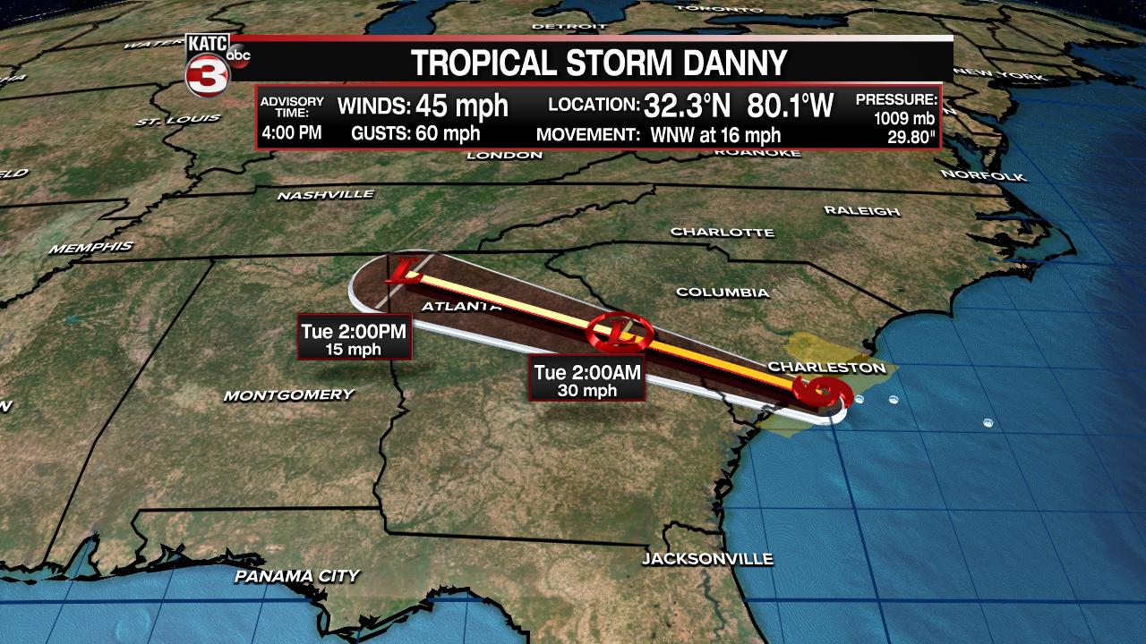 danny2.png