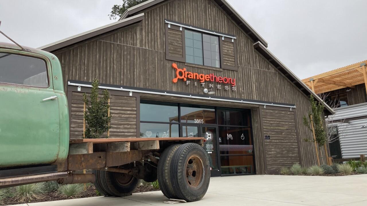 Orangetheory Barn.JPG