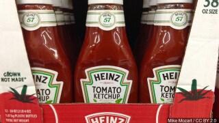 Heinz Ketchup.jpg