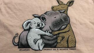 Zoo T-shirt.jpg